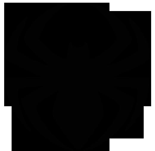 Superior Spider-Man logo by strongcactus on deviantART ...