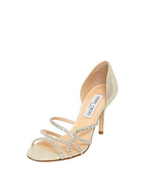 2014-scarpe-da-sposa-jimmy-choo-strass