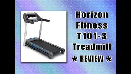 40+ Is treadmill good for osteoporosis viral