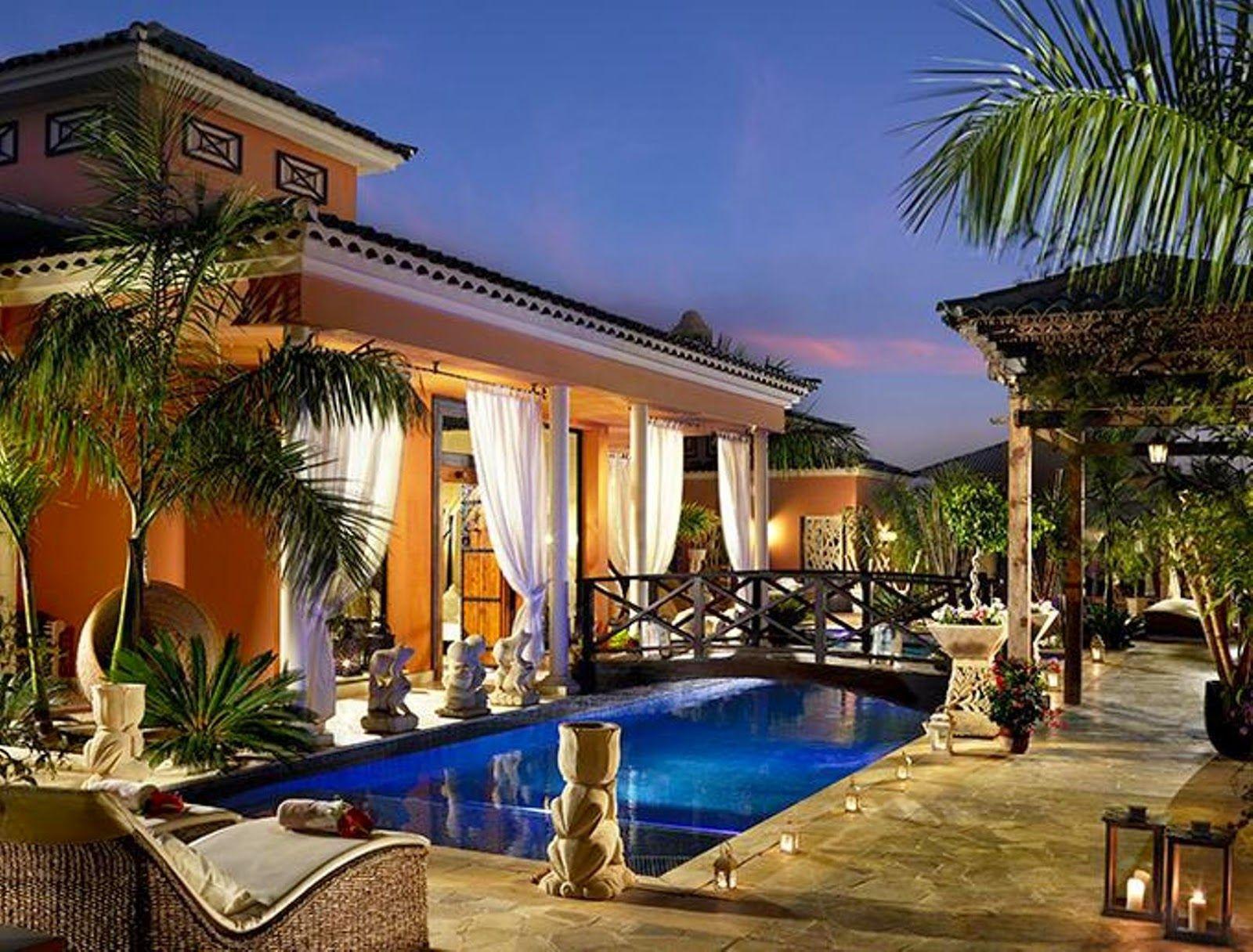 0203699278b35dffb758b558f1f473c3 - Tenerife Royal Gardens Apartments For Sale