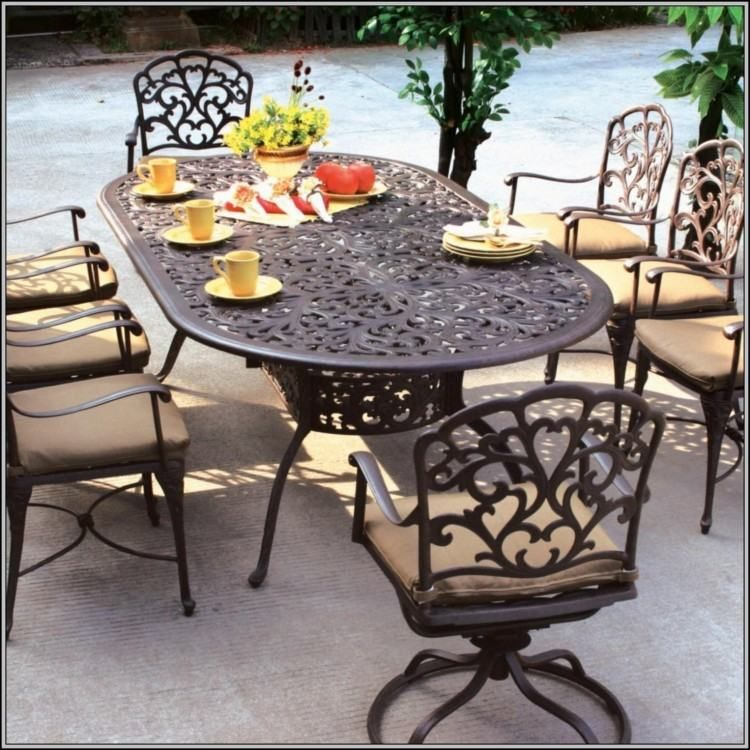 Download Wallpaper Wilson And Fisher Patio Furniture Manufacturer