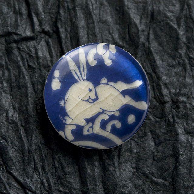 http://www.satsumabuttons.jp 薩摩ボタン