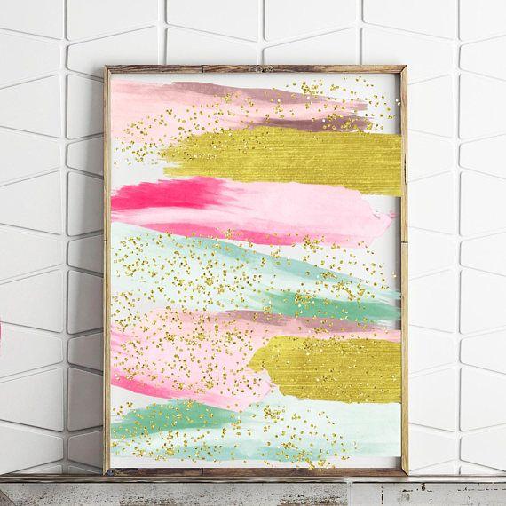 glitter texture art textured wall art glitter texture decor