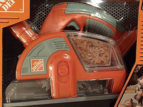Home Depot Circular Saw Pro Toy This Is An Amazon