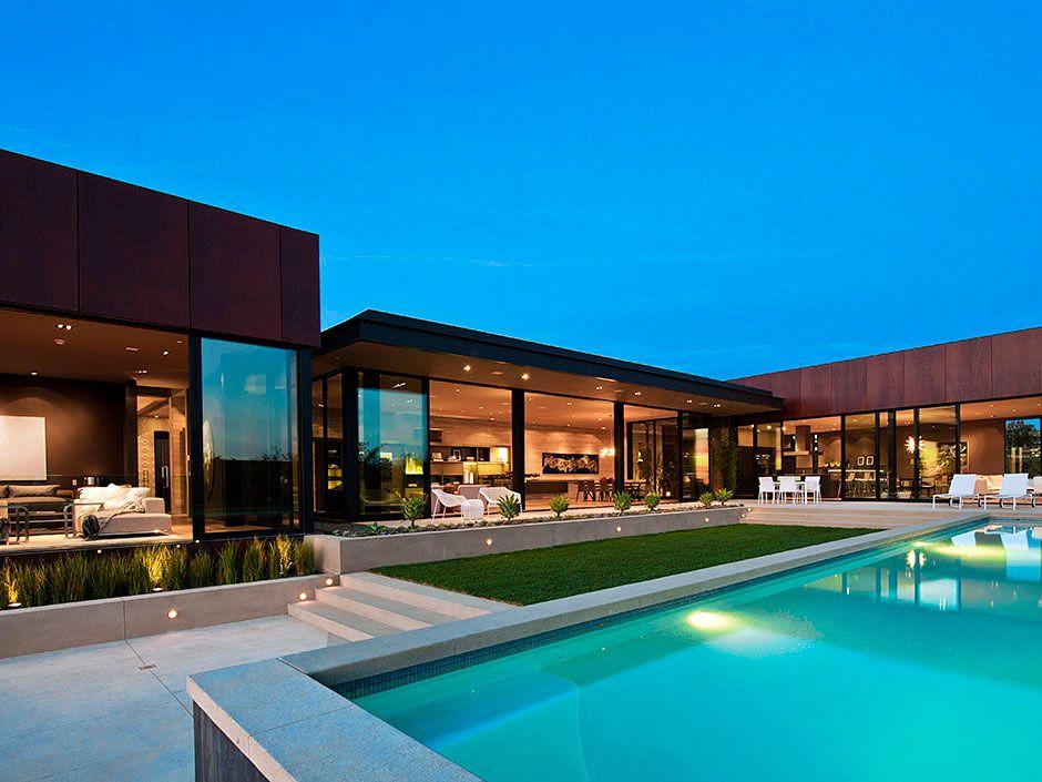 Pin de mario leobardo ceballos en terraza y jardin for Casa minimalista definicion