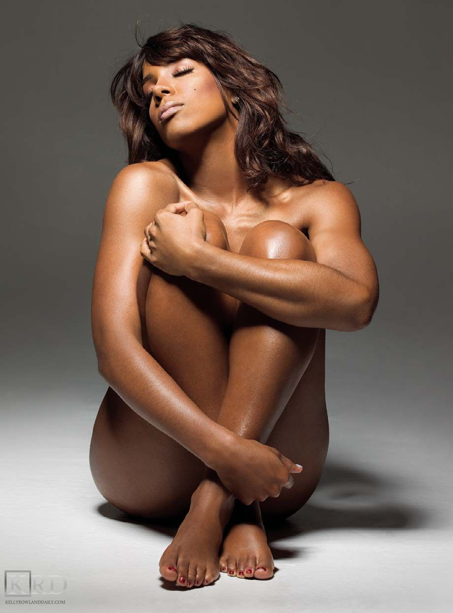 Hot Kelly Rowland naked (56 foto and video), Tits, Bikini, Instagram, braless 2006