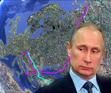 i-rena: Στις 5 Οκτώβρη η Ρωσία κλείνει ? το φυσικό αέριο σ...