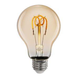 Vintage Looking Light Bulbs Led httpyogventuresinfo