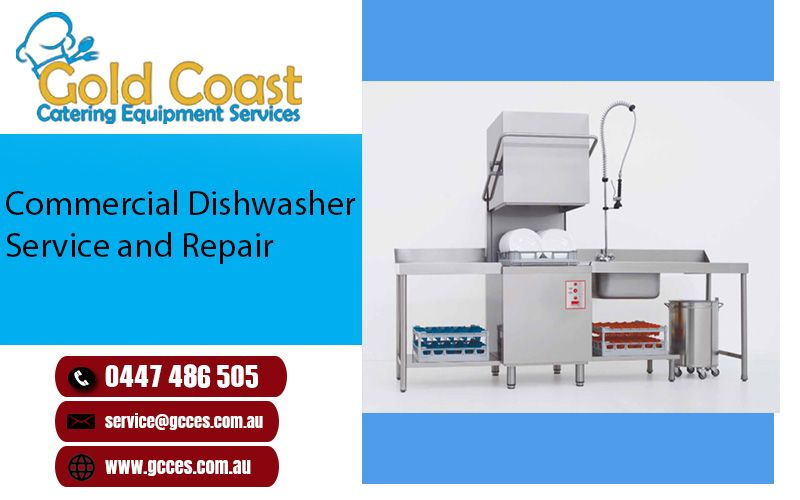 What You Should Keep In Mind If You Have Commercial Dishwasher Dishwasher Service Commercial Dishwasher Catering Equipment