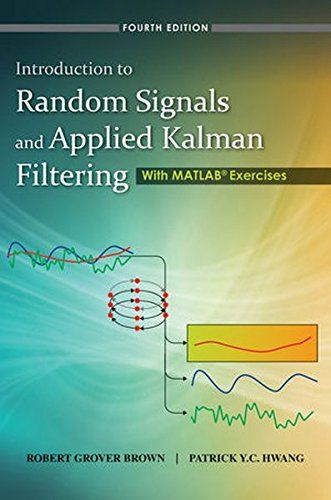Download free Introduction to Random Signals and Applied
