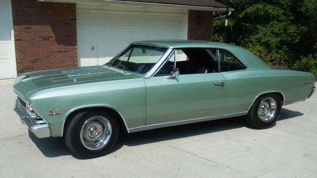 1966 Chevelle 1966 Chevelle Chevelle Chevy Chevelle Malibu