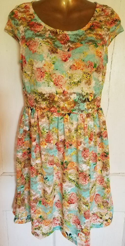 Deb Dresses Juniors