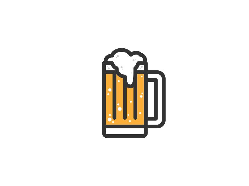 Beer Stein Illustration Beer Steins Beer Beer Vector