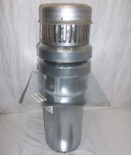 Nordyne/Miller/Intertherm CMF SRJ-2 Roof Jack 13 - 24in