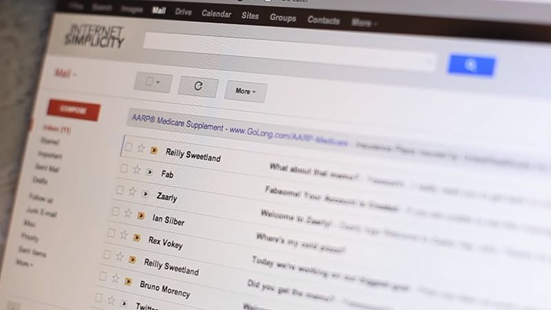 5 ways to make gmail even better best email ads how to
