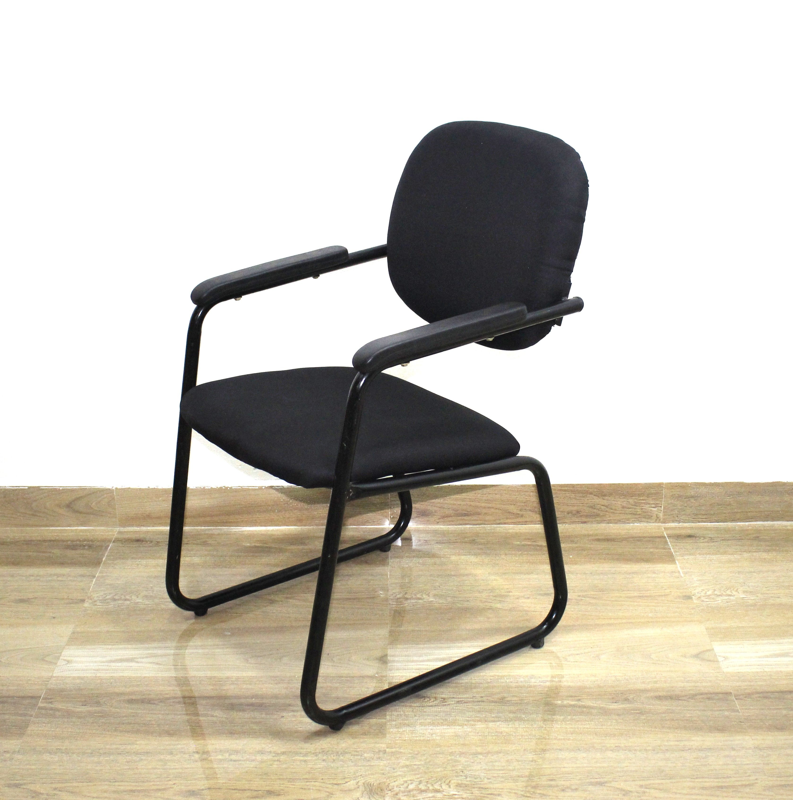Arbour one stop online shop and largest training chairs