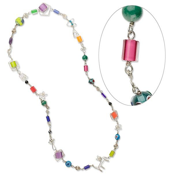 Good Places To Buy Body Jewelry Online