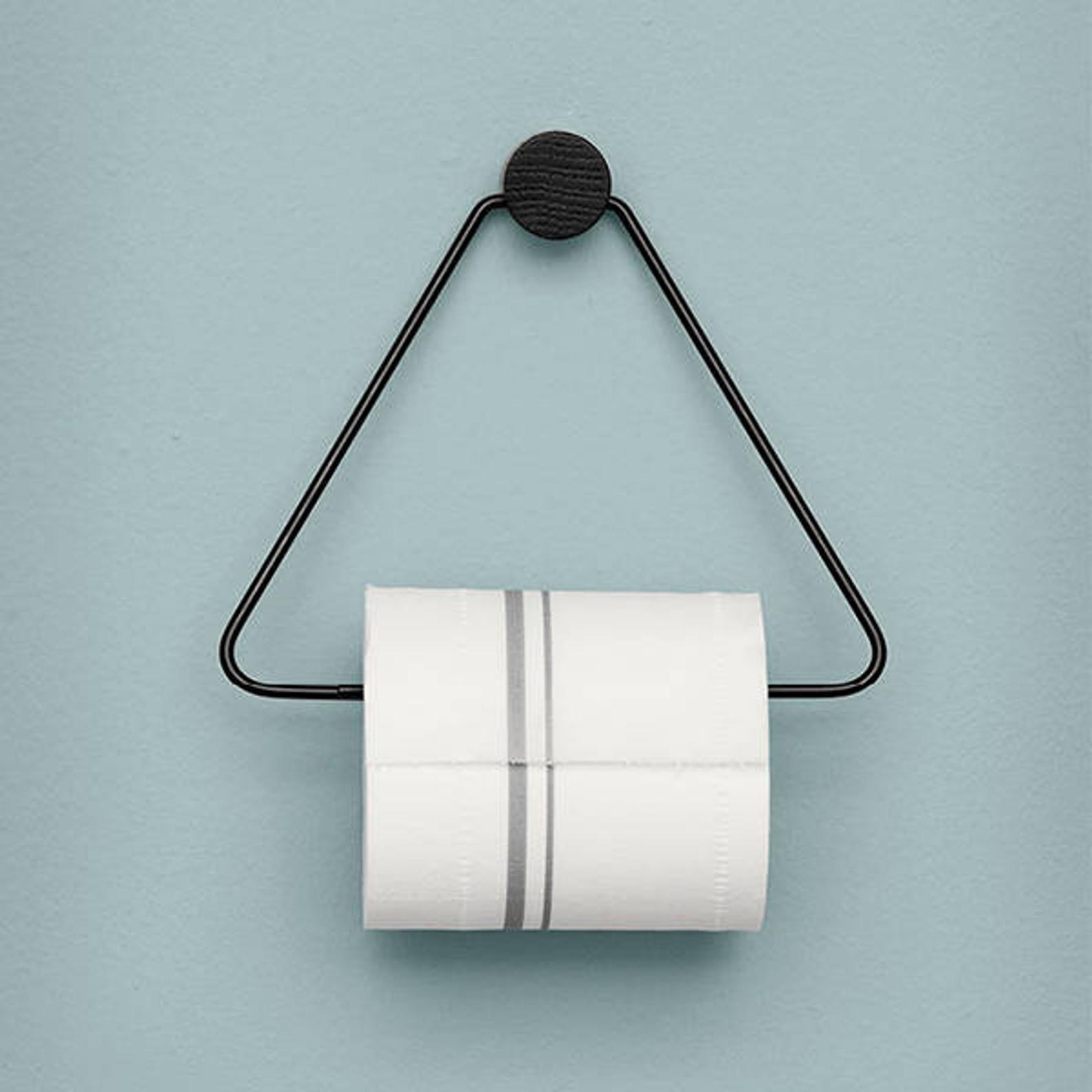 Nordic Design Bathroom Toilet Paper Holder Gold Scandinavian Towel Hanger Stainless Steel Home Bathroom Decoration In 2020 Black Toilet Paper Holder Bathroom Toilet Paper Holders Toilet Paper Holder Gold