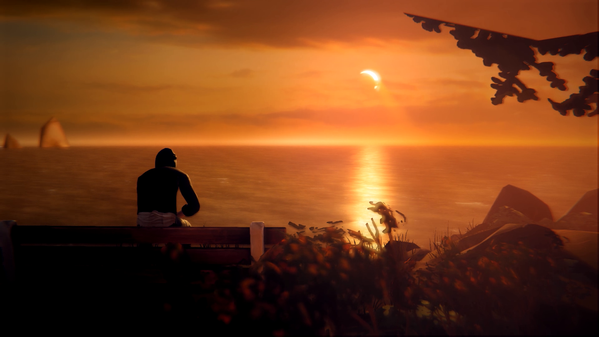 Life Is Strange Wallpaper Photo Jllsly Life Is Strange Wallpaper Life Is Strange Strange