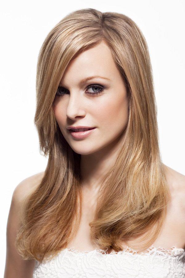 Pin von Lisa Riemann auf Frisuren | Long hair styles, 2015 ...