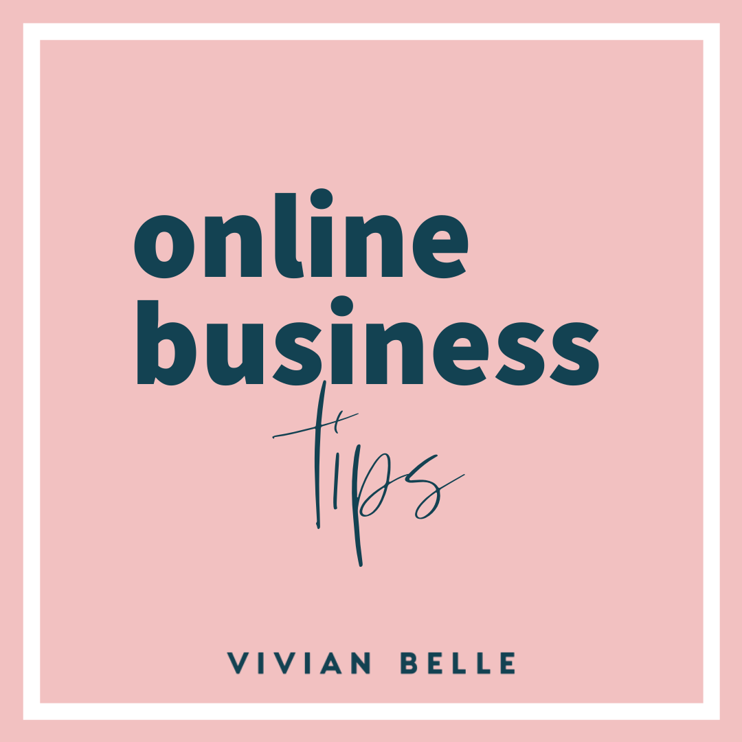 Remote working tips on how to be successful as a frelancer and work from anywhere in the world. Freelancing while you travel can be simple and successful! Tips and tricks on building your own creative online business, travel the world and live creatively. FREE online business success blueprint at vivianbelle.com/blueprint #onlinebusiness #creativebusiness #creativepreneur #freelance #graphicdesign #webdesign #remotework #businesstips
