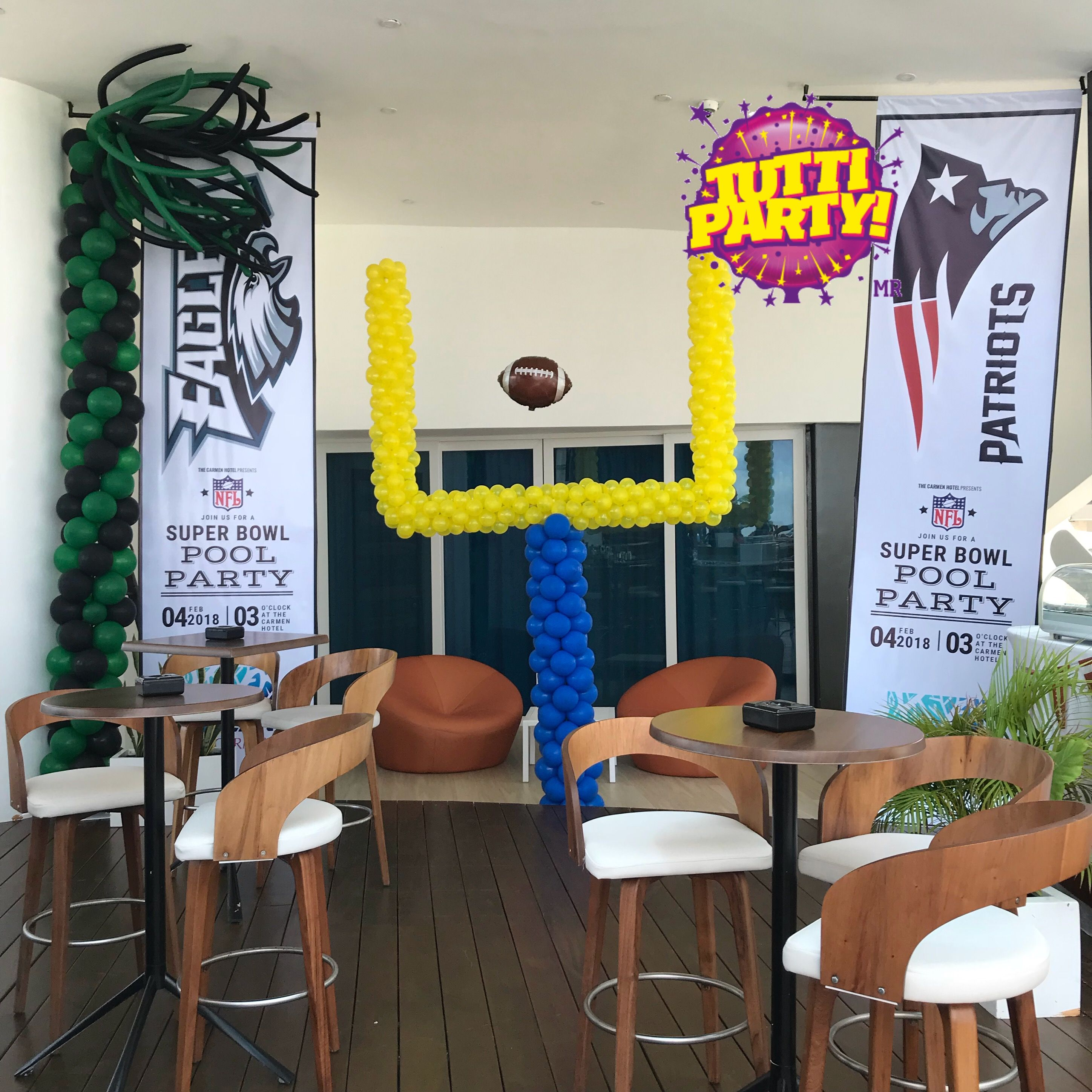 party decor super listing il fullxfull bowl decorations football birthday printable zoom