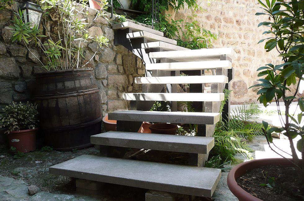 Résultat de recherche dimages pour ferraillage escaliers colimaçon