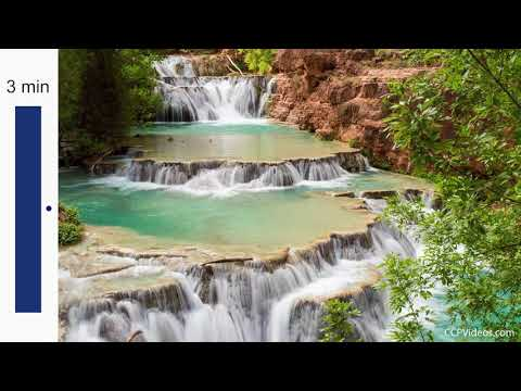 With Shuang Li S Video Fearless Waterscapes We Ve Been Deep Diving Into The Subject Of Water So This Week Let S Practice D Waterfall Photo Slideshow World