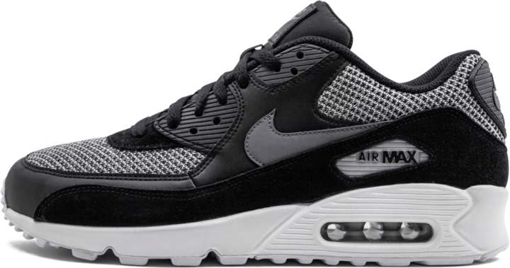 Nike 90 Essential Shoes Size 8.5 in 2019 | Nike air max