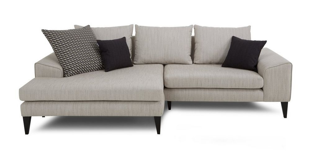Pin By Dfs On Mydfs Chaise Sofa Sofa Bed With Chaise Sofa