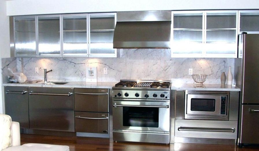 Used Kitchen Cabinets Chicago Kitchen Furnitures Pinterest