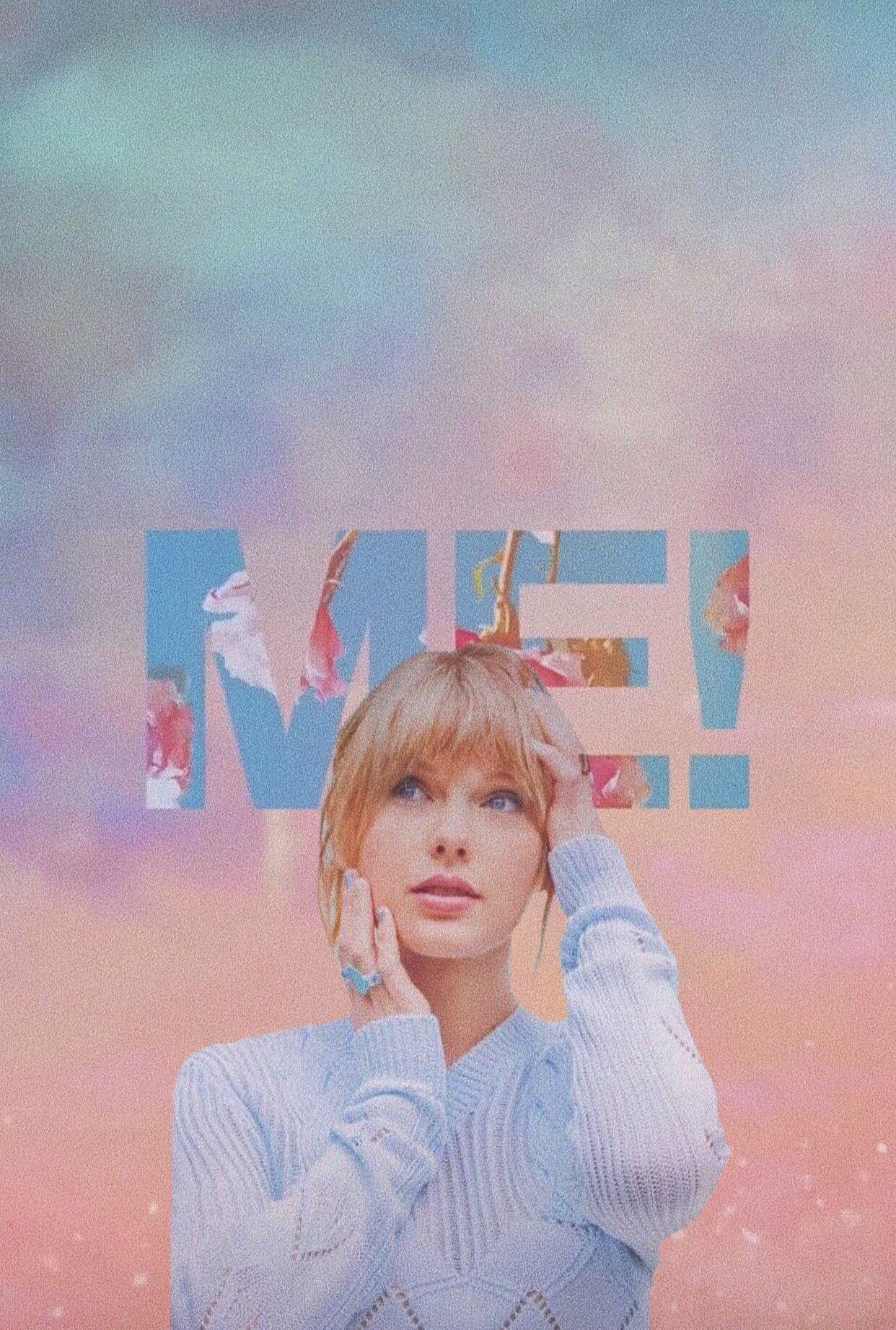 Using This As My Phone Wallpaper Love Taylor Swift Wallpaper