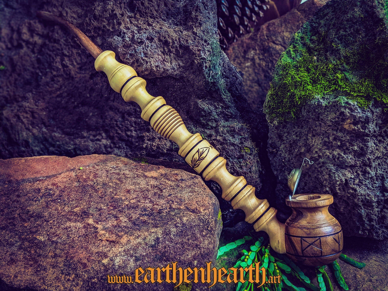 Pin by Earthen Hearth on Earthen Hearth Norse pagan