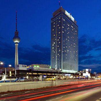 Berlin 3 Days For 2 Persons 4 Superior Hotel Park Inn Alexanderplatz Top Location 2 Nights Incl Breakfast Best City Location For Just 169 00 Berlin Hotel Superior Hotel Best Cities