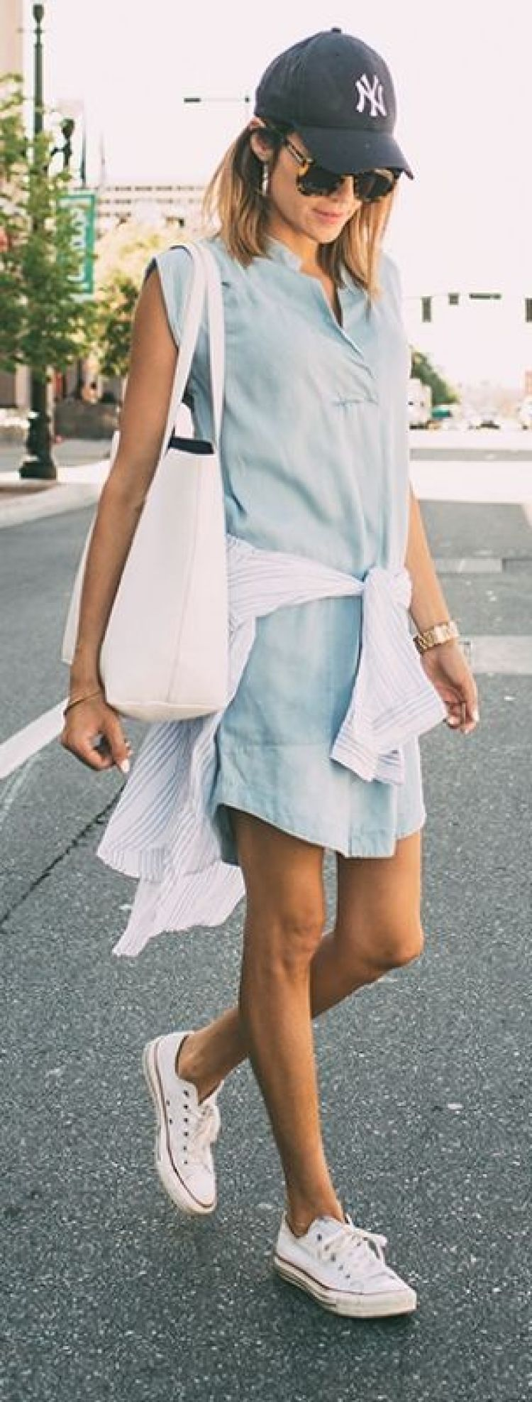 55 great summer outfits idea to try this year   summer, swimsuits