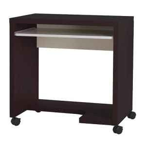 New And Used Furniture For Sale In New Hampshire Buy And Sell Furniture Classifieds Selling Furniture Used Furniture For Sale Furniture