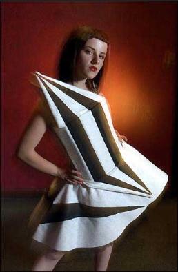 Shape Form Line Pattern Contrast Rhythm Fashion Principles Of Design Fashion Design