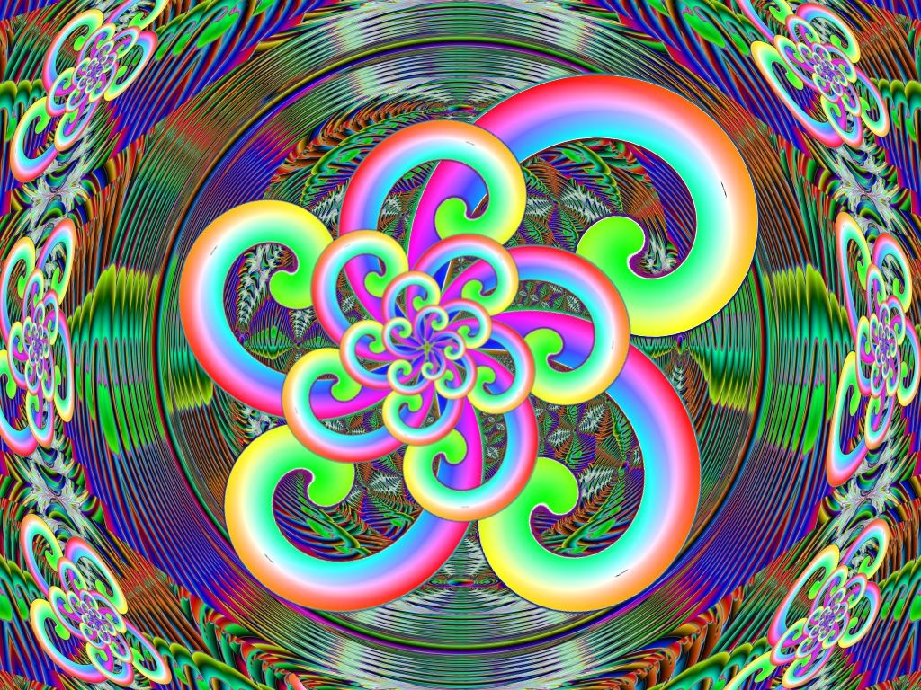 trippy backgrounds wallpapers trippy free desktop