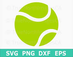 Tennis Ball Clip Art Free Vector In Open Office Drawing Svg Svg Tennis Ball Tennis Ball