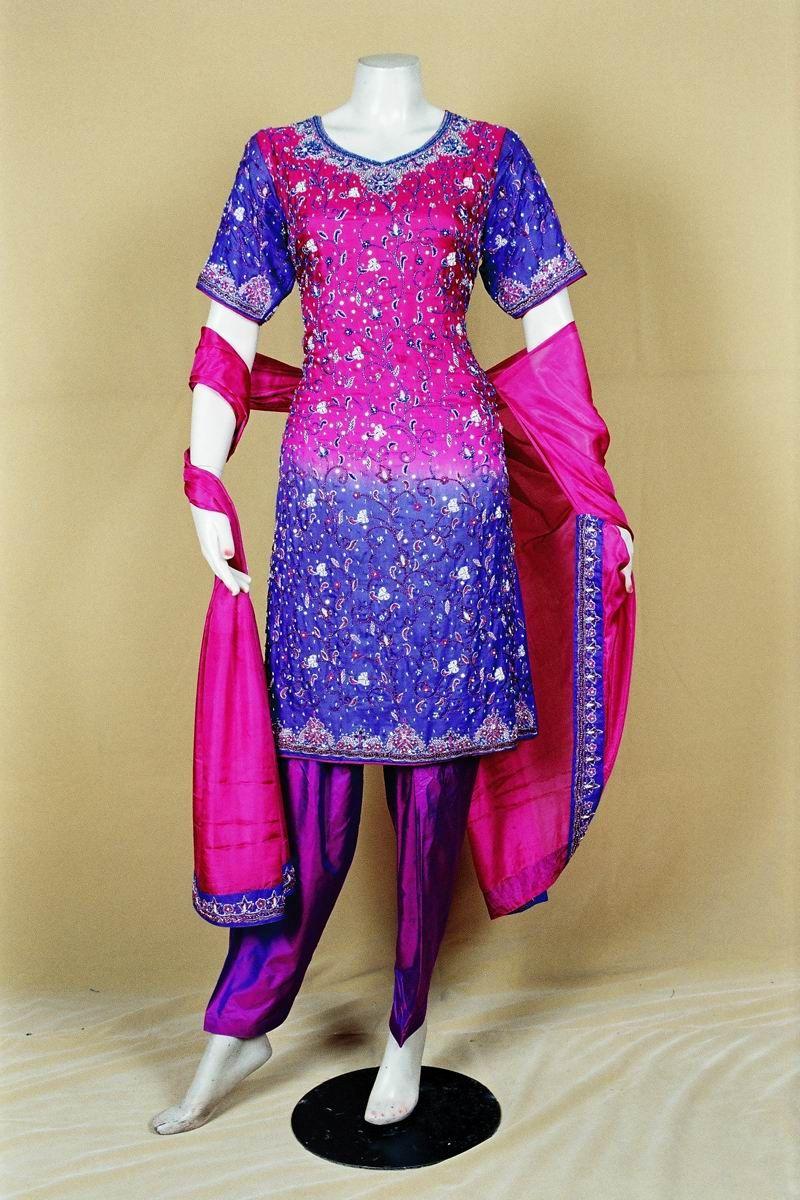 Clothing Salwar kameez Patiala Salwar Kameez Indian