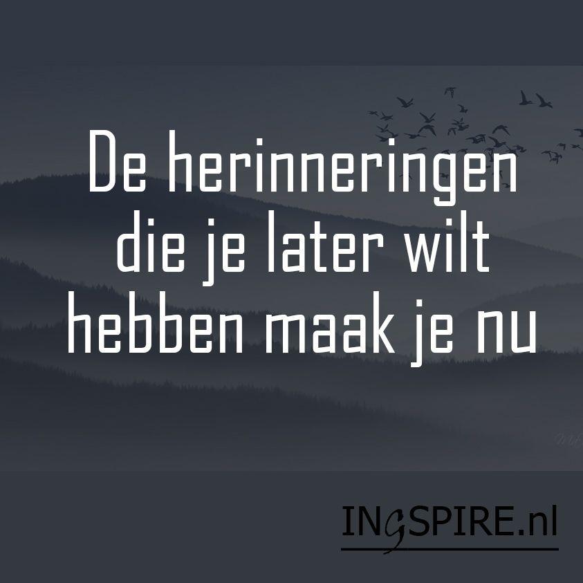 nederlandse spreuken over het leven Inspiratie boost, mooie karma quotes om te delen! Mooie spreuk  nederlandse spreuken over het leven