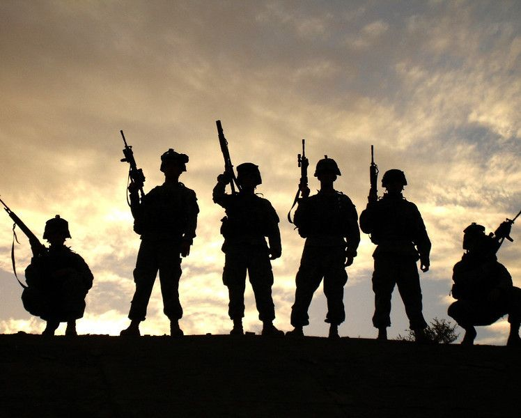 My favoriteus army Americana Decor Pinterest Army Army