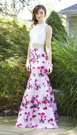XS8474 Xscape Estelle's Dressy Dresses in Farmingdale , NY