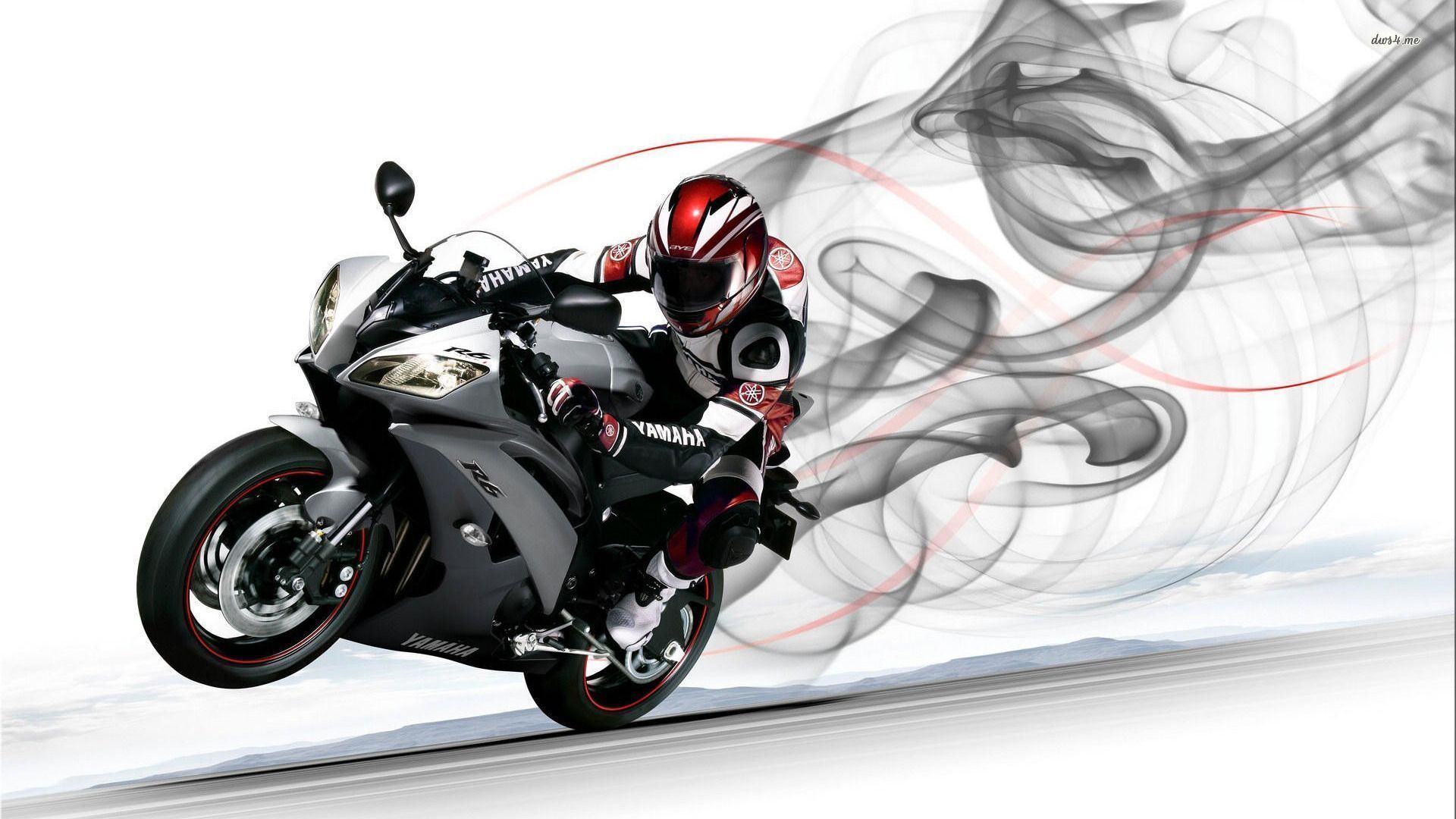 yamaha r6 wallpaper motorcycle wallpapers