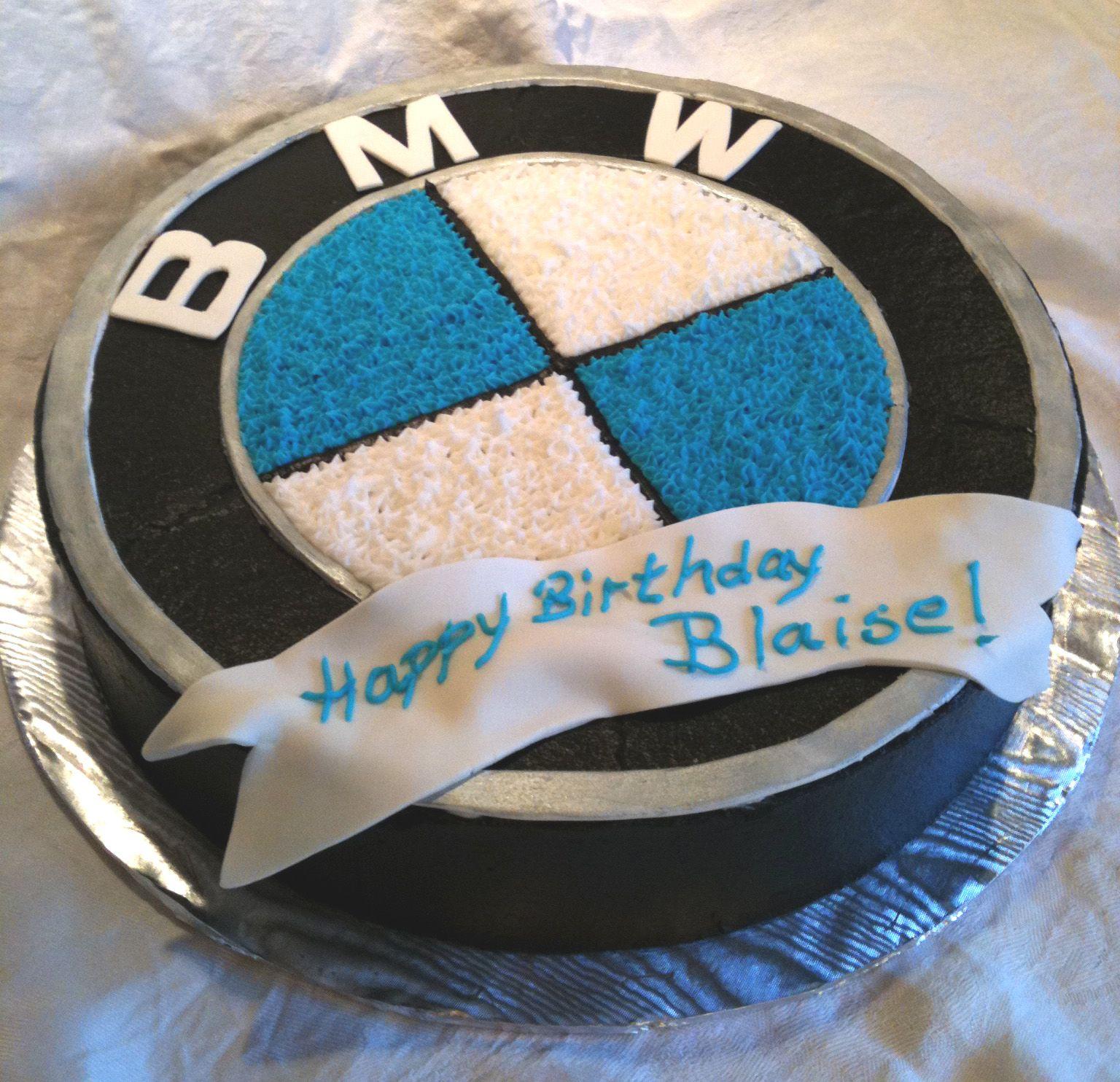 Gmail bmw theme - Bmw Birthday Cake Texas Rose Bakery