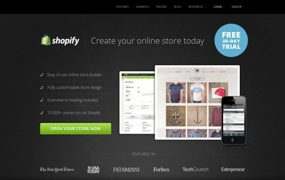 Start an #onlinebusiness with Shopify. thesinglemomcollective.com