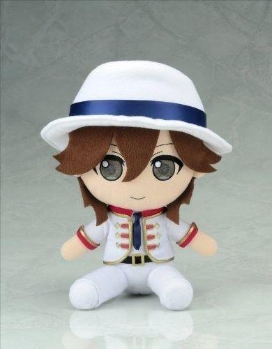RARE Japan Uta no Prince-sama Figure Plush REIJI Anime Cosplay
