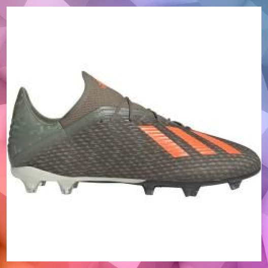 Adidas Herren Fussballschuhe X 19 2 Fg Adidas Adidas Alex Ross Ballschuhe Captain Marvel Emma Frost Fantastic In 2020 Soccer Shoes Football Shoes Sport Shoes Men
