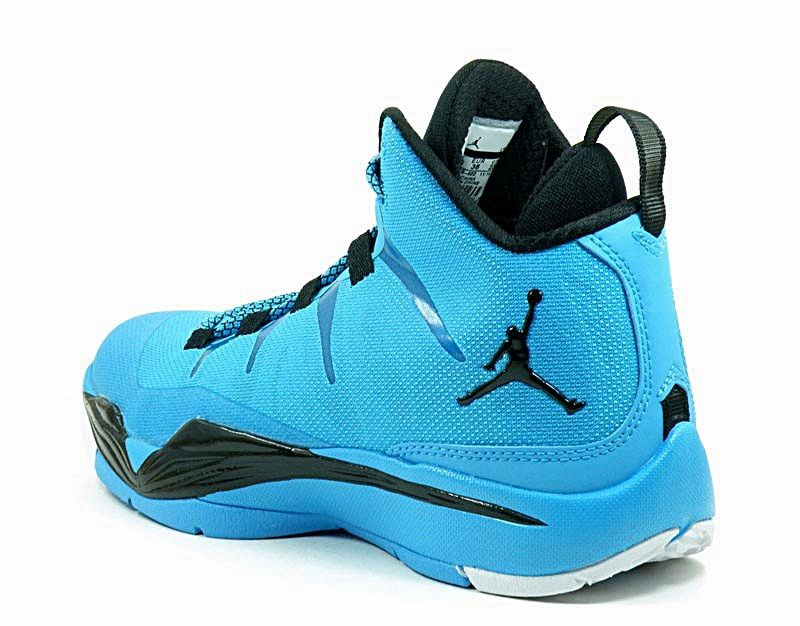 423b1c71071 Zapatillas Jordan Superfly 2 GS de Baloncesto para chic s