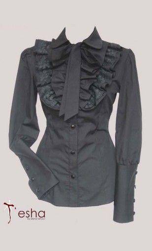 http://boutique.tesha-fashion.ro/index.php/default/camasa-2029.html